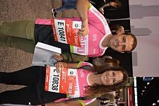 ENDEAVOR TRAVEL MARATONES INTERNACIONALES CHICAGO2018 (8)
